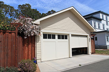 SOS Garage Doors Long Beach, CA 562-472-2408